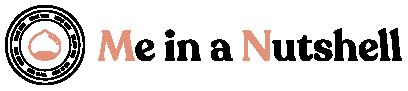 logo Mian